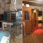 Infrared Sauna Donegal