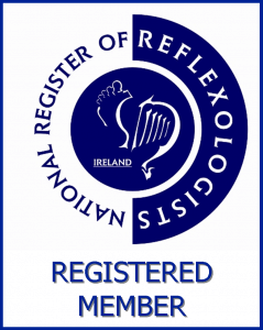 National Register of Reflexology
