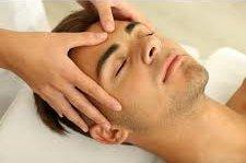 Pyramid Holistic Centre | Indian Head Massage Course
